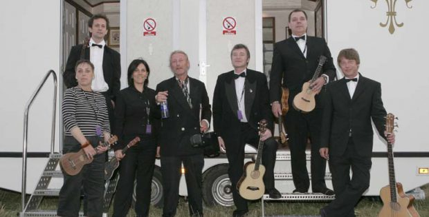 The_Ukulele_Orchestra_of_Great_Britain