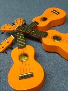 ukulele-1185317_960_720